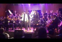 Semana do Rock - Orquestra Sinfônica de Teresina & Convidados