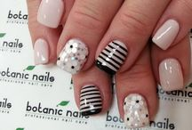 Nails! / by Caitlyn Ashlee