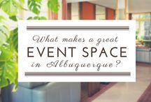 Albuquerque Events