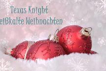 """Mikki and friends! Anthologie """"Weihnachtszauber"""""""