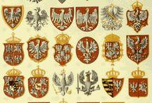 Polska i Wielcy Polacy