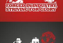 team ma n united