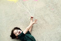 Photolicious Inspiration / by Laura Versteeg @ onthelaundryline.com