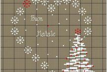 vianocny vankus