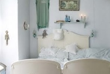 taylors apartment / by Mary Maloney @ Hometown Realty