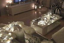 Güzellik salonu