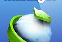 Software / Cover Sofware BagiUnduh.com
