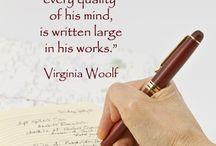 words of wonder. .. :-)
