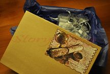 marriage kit by storytelling events