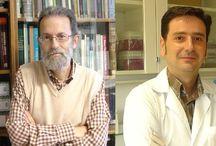 Investigación / Noticias y comunicados en relación a la actividad investigadora de la Universidad de León.