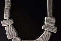 Polimer kil & seramik takı yapımı