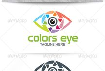 Logo Templates#21 | only $29