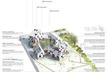 precedent | graphics/renderings