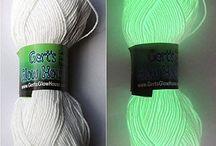 Wol /yarn