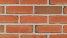 Molded Brick, Pennsylvania Molded Series