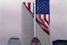 Never forget & Less we Forget