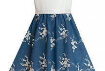 sukienki dla dziewczynek buy4kids