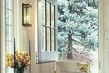 Homes: Windows & Doors