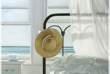 Vintage Beach / by Vintage Packrat