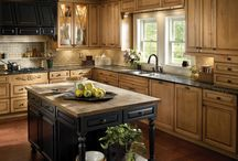 Remodeling / by Jill Ammons