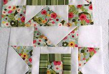 Quilts / by Loretta Miller