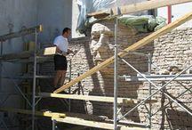 construction pierre