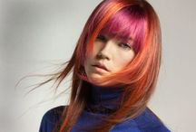 Goldwell - Color