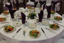 Bayanihan Arts and Events Center / Gaston's Culinary Services. Weddings and Events