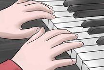PIANO TECNICA