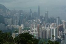 Where to... In Hong Kong / Where to find craft stores, cookware etc. In Hong Kong