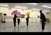 Christian Ballet Companies