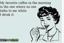 Coffee is love!