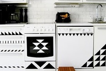 kitchen2300
