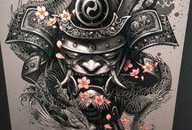 Tattoo_ocsi