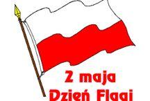 święta państwowe i narodowe
