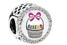 PANDORA 2018 SPRING COLLECTION / PANDORA'S NEW 2018 SPRING COLLECTION has arrived. You can find these and other PANDORA products at Maurice Badler Fine Jewelry, 485 Park Ave (bet. 58th-59th St) or online at www.badler.com or call us at 800-622-3537