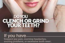 Tips From Dentist In Sacramento