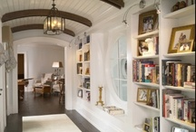 Decor and Design / by Kathy Hayes Scotto