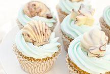 Cupcakes <3 <3