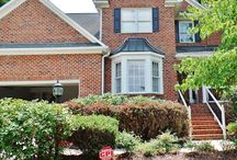 NO LONGER AVAILABLE-6969 Chapsworth Dr., Trinity NC - Steeplegate
