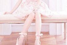 •*¨*•.¸¸✰prima balerina•*¨*•.¸¸✰