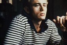 Stripes Rayas / A rayas. Todo lo veo rayado y me encanta #stripes #rayas #lines