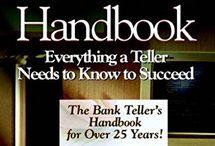 Bank Career