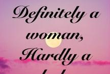 Quotes;;*