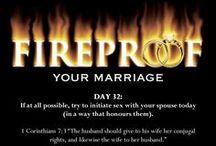 fireproof challenge