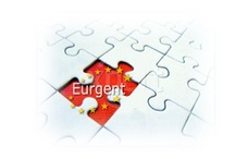 European Transporter Contacts