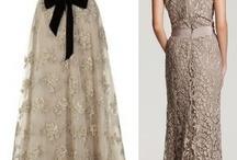 Vestido madrinha casamento de dia / Ideias para vestido de madrinha para um casamento de dia