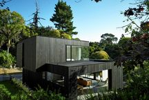 architectural house ideas