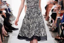 Fashion - Spring '14
