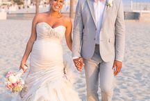 Ian Stuart Real Brides Hermosa Beach CA
